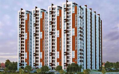 My home vihanga thumbnail