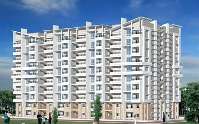 Manjeera Diamond Towers Gachibowli Hyderabad