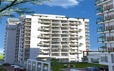 SFS Homes Silicon Hills and Medows Aluva Kochi