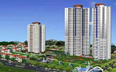 Mir green metropolis thumbnail