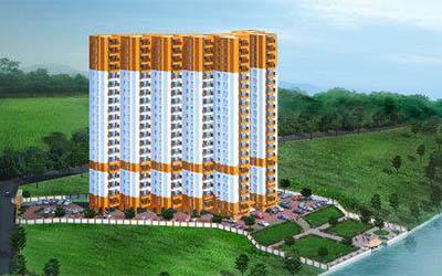 Oxoniya Builders Riviera Mansion Aluva Kochi