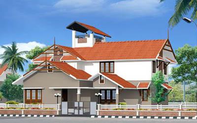 Apollo Seasons Ramanatukara Kozhikode