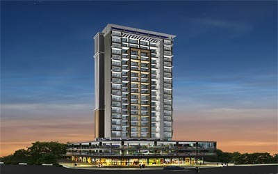 Krishna tower thumbnail