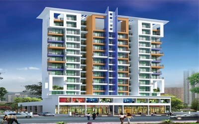 Dev ashirwad thumbnail