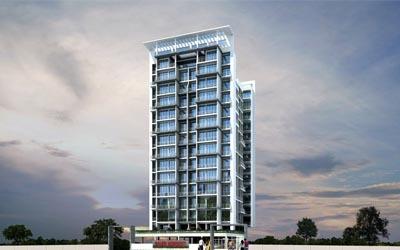 Baline Residency Taloja Mumbai