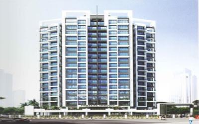 Fortune Springs Kharghar Mumbai