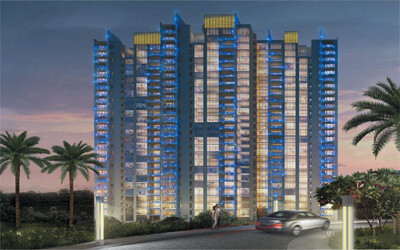 Prestige White Meadows Whitefield Bangalore