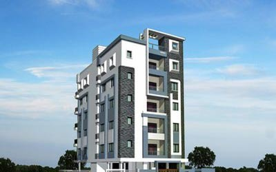 Bluestone Buckingham Madhapur Hyderabad