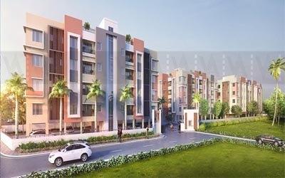 Rajwada greenshire thumbnail