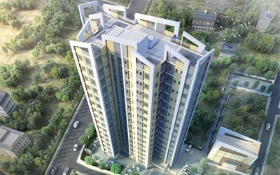 Rajwada grand avenue thumbnail