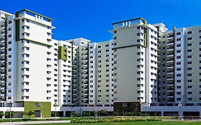 Provident Sunworth Mysore Road Bangalore
