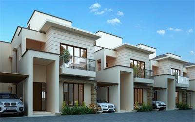 Thumbnail 400x250 casa grande luxus