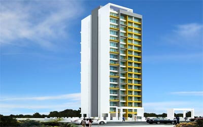 Satyam imperial heights thumbnail