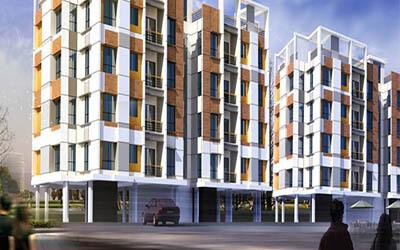 Srijan centrum thumbnail