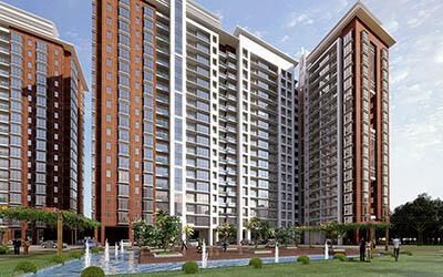 Ideal Grand Howrah Kolkata
