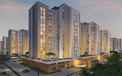 Assetz 63 Degree East Sarjapur Road Bangalore