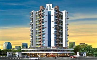 Om sai heights thumbnail