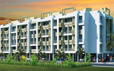 Marvels kshipra residency thumbnail