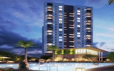 Sobha avenue thumbnail