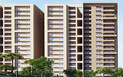 Sobha Palm court search image