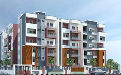 5 Elements Ajantha Prime Electronic City Phase 1 Bangalore