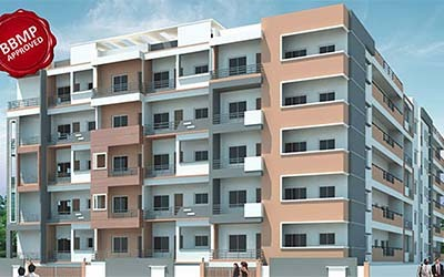 Vasundhara heights thumbnial