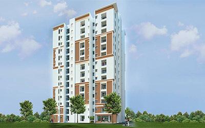 Akshaya Smart Tango Thoraipakkam Chennai