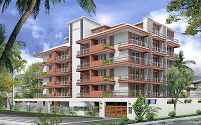 Chowriappa grazia   thumbnail