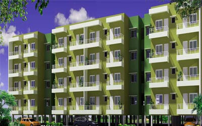 Aswani Sunshine Sarjapur Bangalore