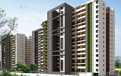 GRC Brundavan Mysore Road Bangalore