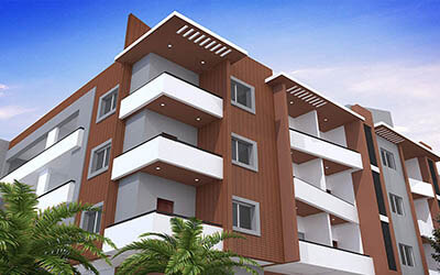 DS-Max Star Nest Kengeri Bangalore