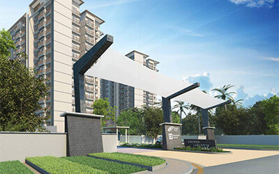 Orchid Lakeview Bellandur Bangalore