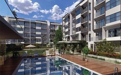 Sjr mayfair residences thumbnail