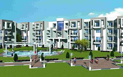 Majestic Residency Madiwala Bangalore
