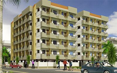 Malnad Residency Uttarahalli Bangalore