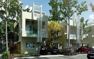 Expandable villas tumbnail