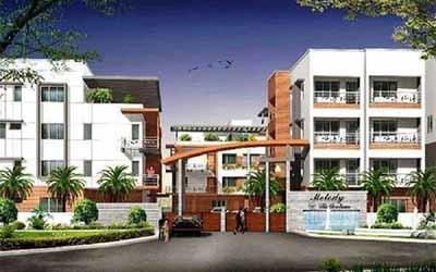 Sree Guru Lakhi Melody Porur Chennai