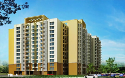 Shriram Summitt Electronic City Phase 1 Bangalore