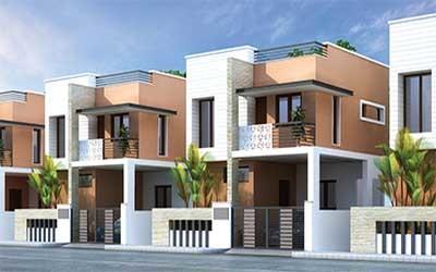 Nu Tech Gardenia Villas Chengalpattu Chennai