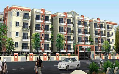 Samhita Sarovar Horamavu Bangalore