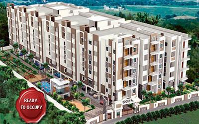 Srinidhi Sri Pearl Park Mysore Road Bangalore