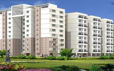 Vijay shanthi boulevard tumbnail