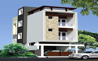 Mgp sri homes tumbnail