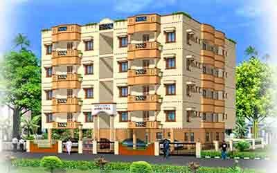 Himayam amrutha apartments tumbnail