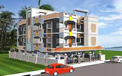 Ayya Maheswari Velacheri Chennai