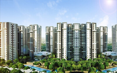 Sobha Dream Acres search image