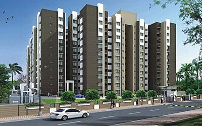 Sobha cinnamon   thumbnail