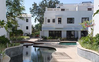 Rohan Ashima Villa Brookefield Bangalore