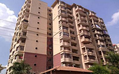 Unitech Heritage Estate Yelahanka Bangalore