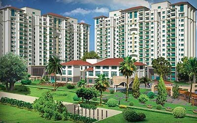 Godrej woodsman estate   thumbnail